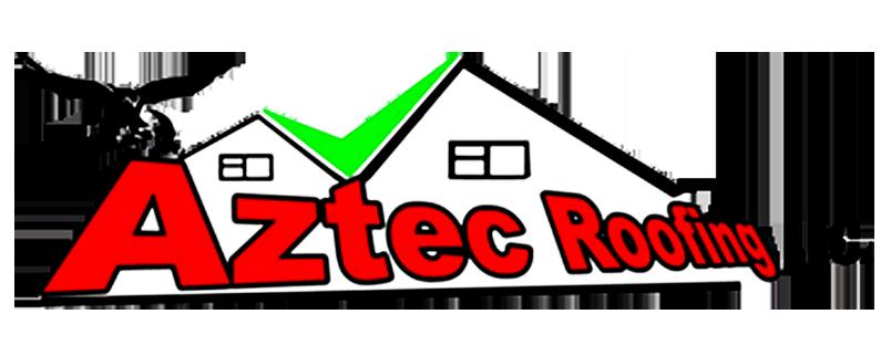 Aztec Roofing LLC.